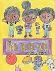 The Triple Trouble Trio by Hannah Hall (Paperback, 2012)