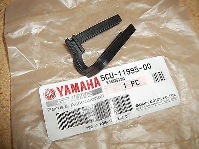 1999-2018 Yamaha YZ250 Power Valve Gasket 5CU-11993-00 YZ 250