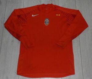 hot sale online ce926 90b26 Details about Juventus 2005/2006