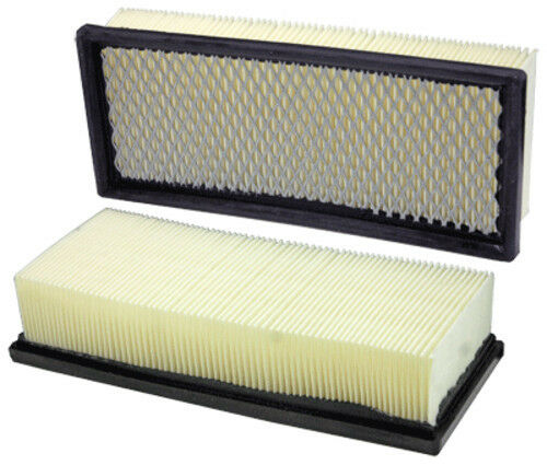 Cabin Air Filter Wix 24616