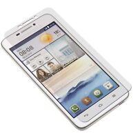 Samsung Galaxy S6 Edge (vorder + Rückseite) - 1x Panzerfolie - Bruchschutzfolie