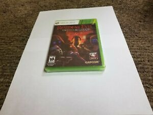 Resident-Evil-Operation-Raccoon-City-Microsoft-Xbox-360-2012-new