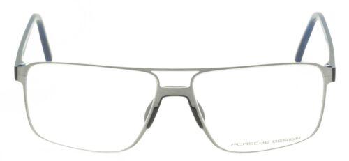 1288a551b0fa 5 of 12 PORSCHE DESIGN P8307 B Eyewear RX Optical FRAMES Glasses Eyeglasses  Italy - New