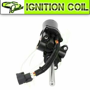 Fits-Lincoln-Navigator-Ford-Expedition-2007-2014-Drive-Side-Running-Board-Motor