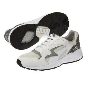 BTS X Puma Prevail HIS Suede Leather Shoes Bangtan Boys Sneakers ... 61d04af40