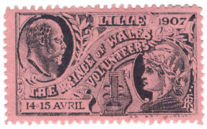 I-B-France-Cinderella-Delandre-Prince-of-Wales-Volunteers