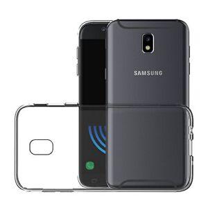 samsung j3 2017 custodia silicone