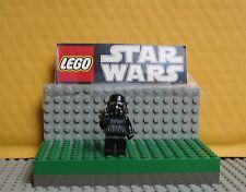 """STAR WARS LEGO LOT  MINIFIGURE--MINI FIG  """"  SHADOW TROOPER    """""""