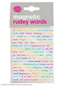Brainbox-Candy-Magnetic-Rudey-words-funny-rude-offensive-joke-novelty-humour