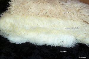 Tagesdecke-Sofa-Bettueberwurf-Decke-Kunstfell-Fellimitat-Kapa-150x200cm-Deko
