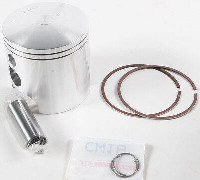 Wiseco 562M06800 Piston Kit