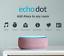 BRAND-NEW-Amazon-Echo-Dot-3rd-Generation-Smart-Speaker-with-Alexa-ship-fast thumbnail 7