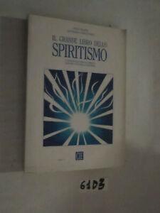 Piazza-Curcuturo-IL-GRANDE-LIBRO-DELLO-SPIRITISMO-61D3