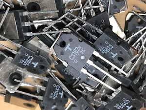 45-x-2SC3182N-O-POWER-TRANSISTOR-2SC3182-N-O-SPEC