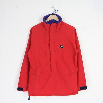New Mens Kam 100 /%Cotton Big /&Tall Short Sleeve Check  Shirt Dobby Patriot Blue