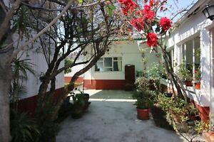 Casa en Venta en Iztacalco Ciudad de México
