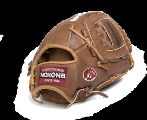 Brand-New-Nokona-Walnut-12-034-Infield-Pitcher-Baseball-Glove-W-1200