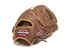 Brand-New-Nokona-Walnut-12-034-Infield-Pitcher-Baseball-Glove-W-1200 thumbnail 1