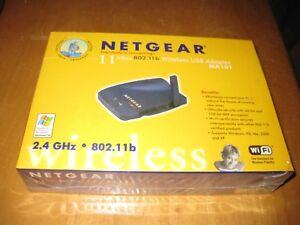 DRIVER FOR NETGEAR MA101 USB ADAPTER