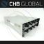 NetApp-DS4246-Disk-Array-4U-Shelf-24x-SAS-Trays-2x-IOM6-2x-PSU-Expansion-array 縮圖 4