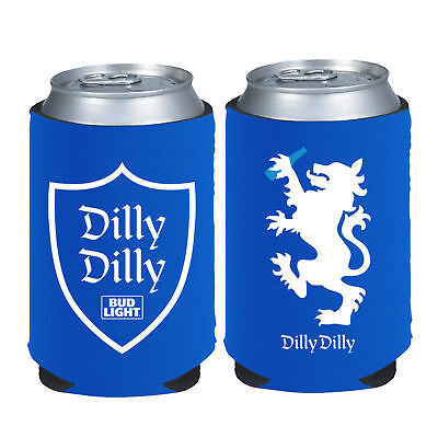 2 New Bud Light Lime SLIM CAN Beer Koozie Coozie Coolie 2020 Anhueser Busch