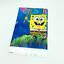 Sponge-Bob-Square-Pantalon-Fete-D-039-anniversaire-Fournitures-sac-vaisselle-Ballon-Decoration miniature 10