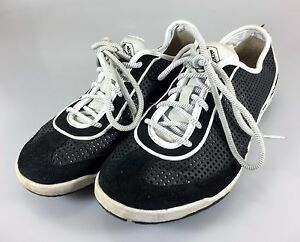 diesel gym shoes
