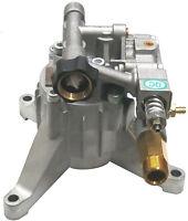Homelite Pressure Washer Pump 2800 Psi - Husky Hu80722 Honda Gc135 Gx140 Gcv160