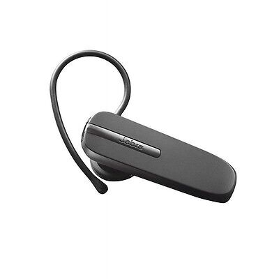 New JABRA Pack2046 Wireless Handsfree iPhone Universal Headset Samsung Bluetooth rrqw6zdO