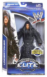 WWE-ELITE-27-THE-UNDERTAKER-MATTEL-WRESTLING-FIGURE-BRAND-NEW-BOXED