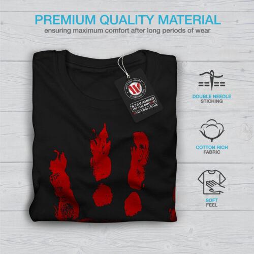 Break Graphic Design Wellcoda Heart Break Cool Mens Long Sleeve T-shirt