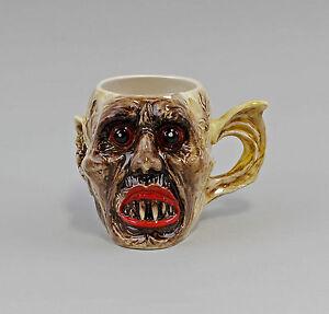 9976111-Ceramic-Cup-Mug-Zombie-Human-Skull