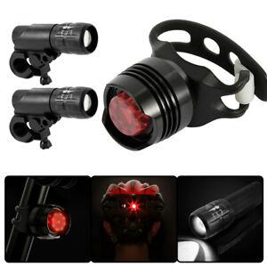deux-feux-avant-et-arriere-ruby-velo-ensemble-d-039-eclairage-LED-montagne-G