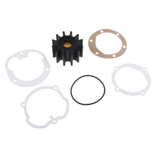 Wasserpumpen-Laufrad-Überholsatz für Johnson ersetzt 09-1027b 1027b