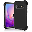 Samsung-Galaxy-S10-S10-Plus-S10E-5G-Case-Shockproof-fits-Otterbox-Clip thumbnail 9