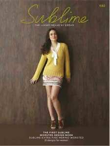 The-First-Sublime-Worsted-Design-Book-692