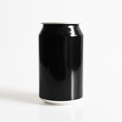 106 Cans /& Lids 16 oz//473 ml Aluminum Homebrew Beer Soda Juice Water R2BZcans