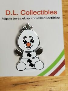 Disney-Frozen-Wishables-Mystery-bag-series-pack-wishable-Olaf-Pin