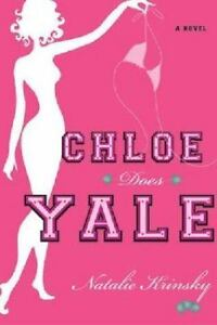 Chloe-Does-Yale-A-Novel-by-Krinsky-Natalie