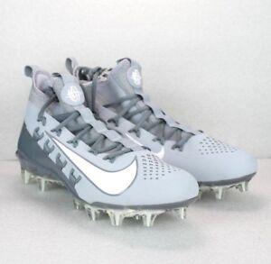 6ddd94fc699 Nike Alpha Huarache 6 Elite LAX