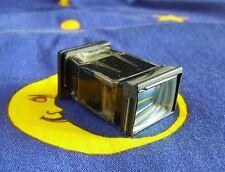 Rollei 35 Classic buscador-también para Rollei 35 Rollei 35 T y Rollei 35 s