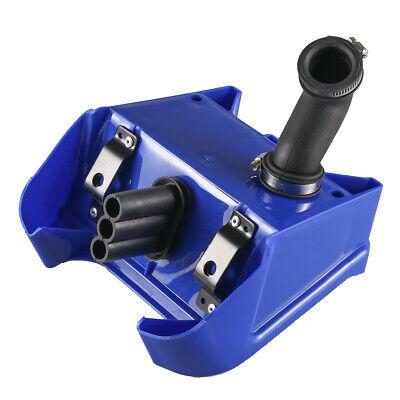 Yamaha PEEWEE PW 80 PW80 Pit Bike ATV Air Box Filter Assembly