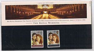 GB-Presentation-Pack-174-1986-The-Royal-Wedding-10-OFF-5