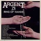 Rod Argent - Ring of Hands (2000)