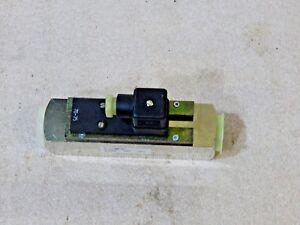 KOBOLD S-1170R25 New - Wannweil, Deutschland - KOBOLD S-1170R25 New - Wannweil, Deutschland
