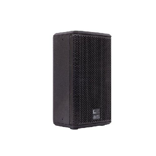 dB Technologies LVX 8 PA-Lautsprecher aktiv