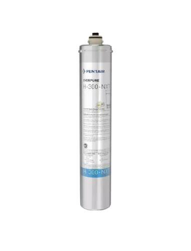 Pentair Everpure H-300-NXT EV927441 Ice  Sink Water Filter  Cartridge 2E1802