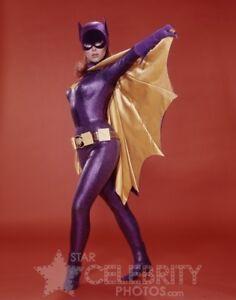 BATMAN-photo-2026-Yvonne-Craig-Batgirl