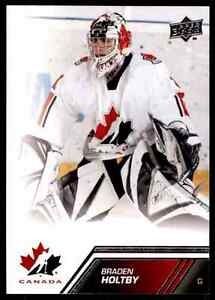 2013-14-Upper-Deck-Team-Canada-Braden-Holtby-14