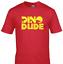 miniature 4 - Dinosaur Kids T-Shirt Boys Tee Top
